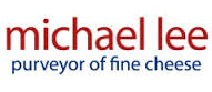 Michael Lee Fine Cheeses